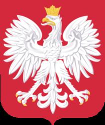 Szkoła Podstawowa im. Ks. Prałata Erharda Staniszewskiego w Śliwicach
