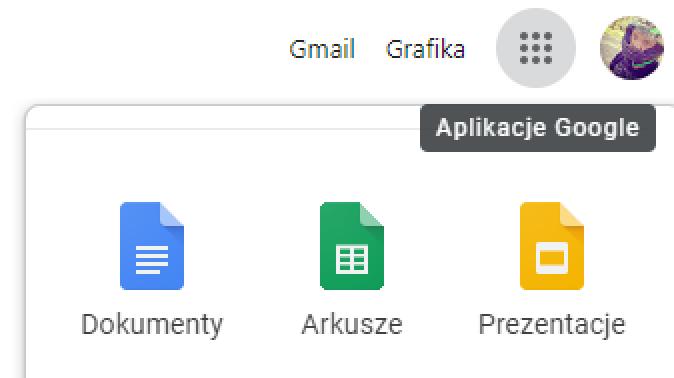 Dokumenty online